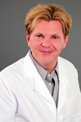 Dr. Joseph Franklin