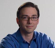 Dr. Mark Galland