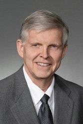 Dr. Melvin Andersen