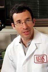 Dr. Michael Fessler