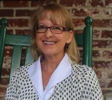 Dr. Nancy B. Riddell