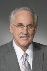 Dr. William Greenlee