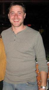Dylan Carver