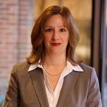 Elizabeth McCullough