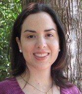 Elizabeth Romero