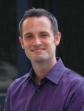 Eric Gilmore