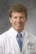 <strong>Eric</strong> <strong>Peterson</strong>, MD, MPH, FAHA, FACC