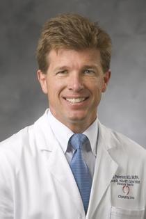Eric Peterson, MD, MPH, FAHA, FACC