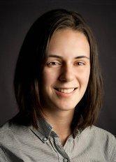 Erika Jolleys
