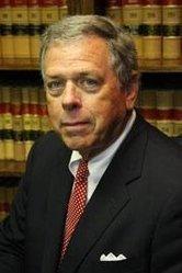 Frank R. Liggett
