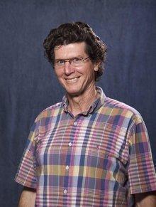 Fred Midgett