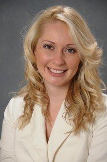 Gabriela Clontz
