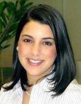 Gabrielle Phillips