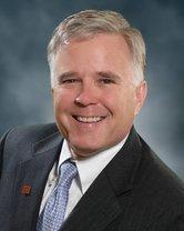 Gary Lyons
