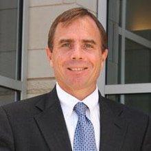 George B. Autry, Jr.
