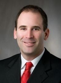 Glen E. Caplan
