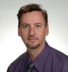 Glenn Bradley, CPD