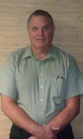 Glenn Loo