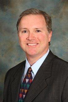 Greg McGuire