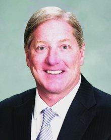 Gregg McDougal