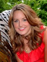 Heather Swanson, EI
