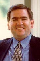 J.R. Shearin
