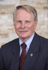 J. Rich Leonard