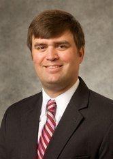 Jackson Rives