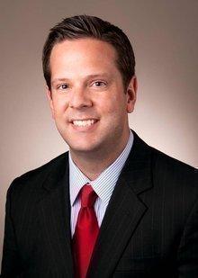 Jake Fehling