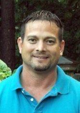 Jamie Guerrero