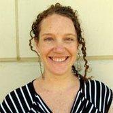Janeen Gingrich