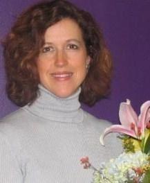 Janice Cutler