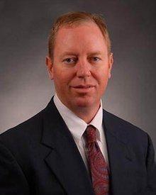 Jeff Aker