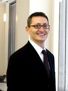 Jeff Finken