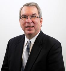 Jeff Roike