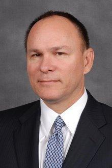 Jeff Witek