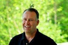 Jeffrey Hammitt