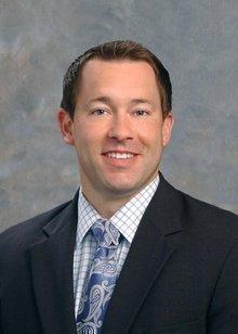 Jeffrey D. Keister