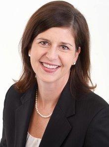 Jenna Kelly