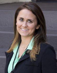 Jennifer Evans