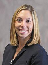 Jennifer Gasperini