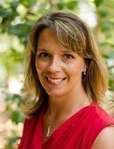 Jennifer Piercy