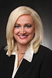 Jennifer Stenner