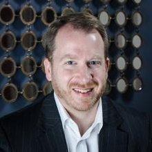 Jeremy Hoogsteen