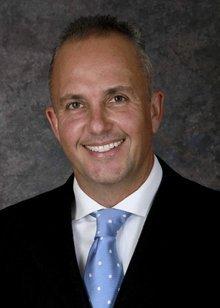 Jeremy Salemson