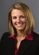 Jill Ferris