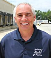 Jim Bostic