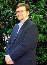 Jim Kennerly