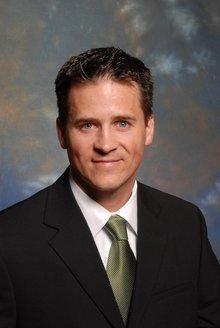 Jim Schneiderman