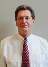 Joel Graeff